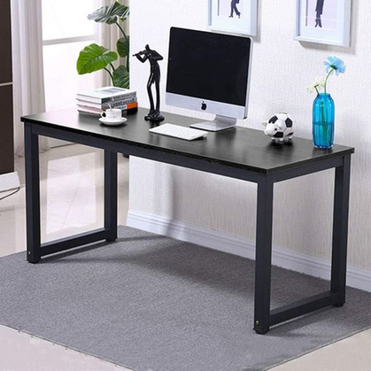 Looking for a work space? Desk for just $59.99 w/ my code!