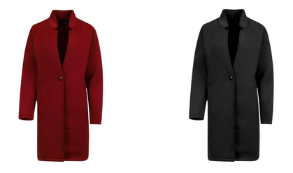 Steve Madden Women's Jacket for ONLY $11.99 (Reg $150!!)  This price is INSANE!