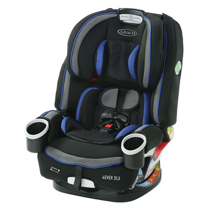 Amazing deal on our favorite car seat!!