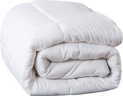 Down Alternative Comforter drops 65% OFF w/ code!