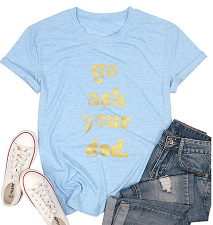 Own it. Love it. Wear it often. Now 40% OFF!