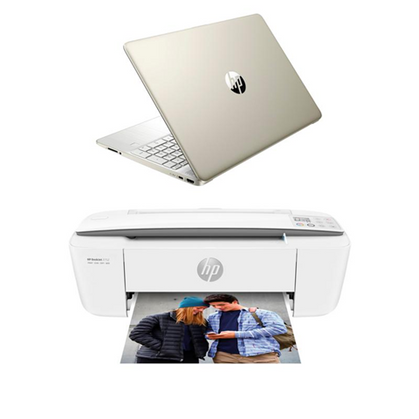 HOT DEAL!! I absolutely love my HP Laptop!!