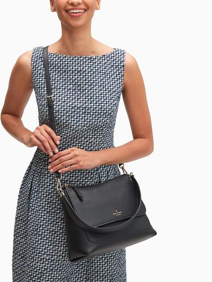 Kate Spade Shoulder Bag is ONLY $89 (Reg $399)