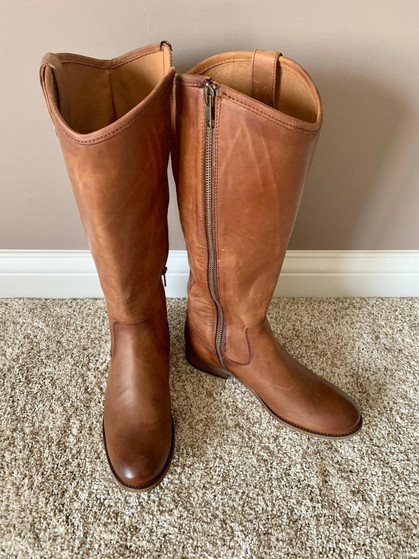 Frye Boots 60% OFF