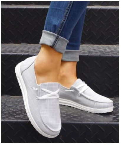 Women's Boat Shoes for just $12.99 (Reg up to $35)!!