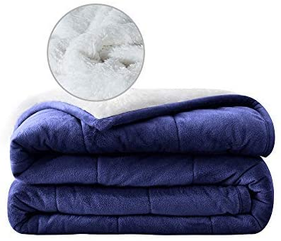 Weighted Blankets 50% OFF!!