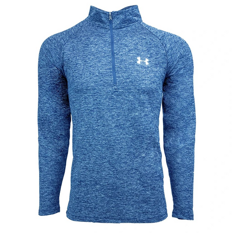 3 Men's UA Pullovers for $60!!