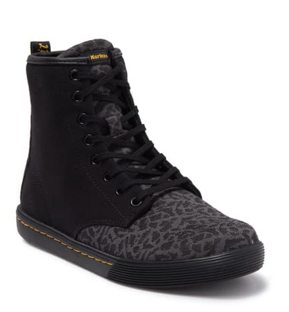 👏🏼RARE SALE👏🏼 on Dr. Martens down to $59.97!