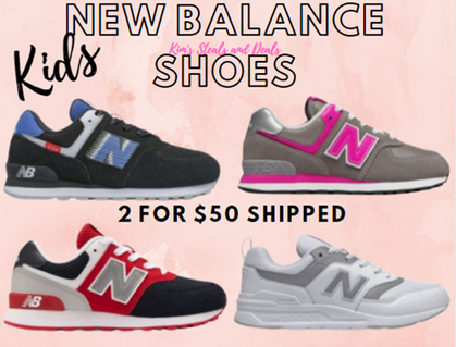 Super-cute NB for the littles!