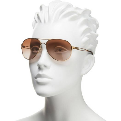 HOT DEAL!! Oakley Sunglasses just $59.99 (Reg $150) + Free Shipping!