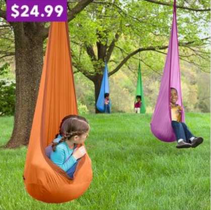 Hugglepods are just $24.99 (Reg $59.99!!)