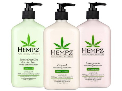 Fantastic FIND!! THE best lotion of all time comes in this 3-Pack!