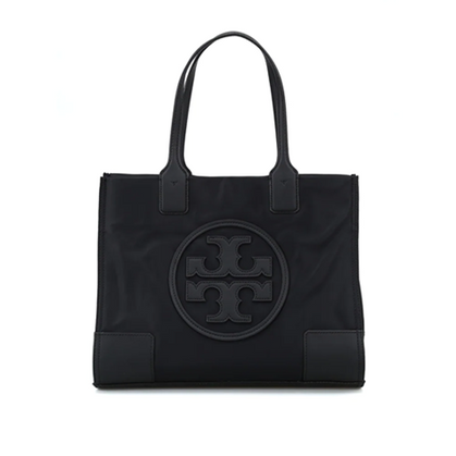 Tory Burch Ella Mini Tote is only $145 + Free Shipping!