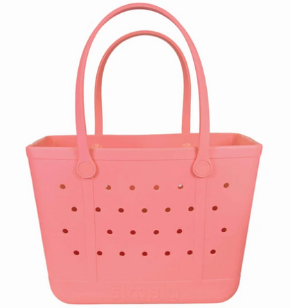 Simply Southern Bag Marked down + ships free