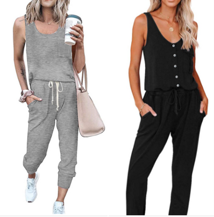 Rompers are dropping under $12 after promo AND coupon!