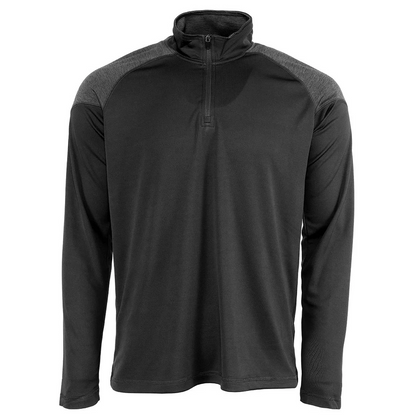 Men's Pro Edge Pullovers 2 for $15 Shipped!!