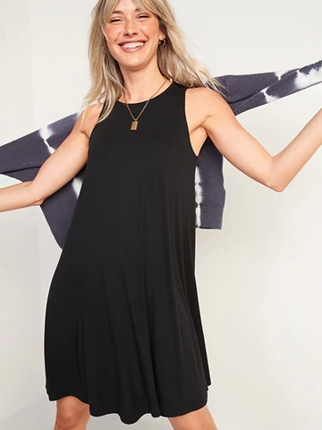 Score cute summer dresses for just $10 (Women) and $8 (Girls)
