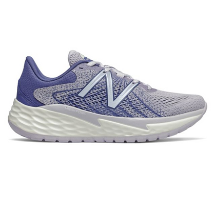 ✨DEAL of the D-A-Y✨ on the New Balance Women's Fresh Foam Evare - just $44.99 (reg $90)