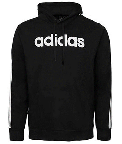 Deal of the Day on Mens adidas Hoodies!