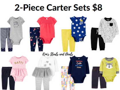 Amazing Deal for littles!