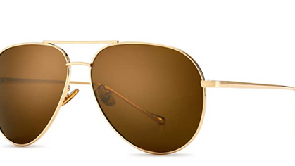 ✨DOUBLE DEAL✨ on Women's Aviator Sunglasses
