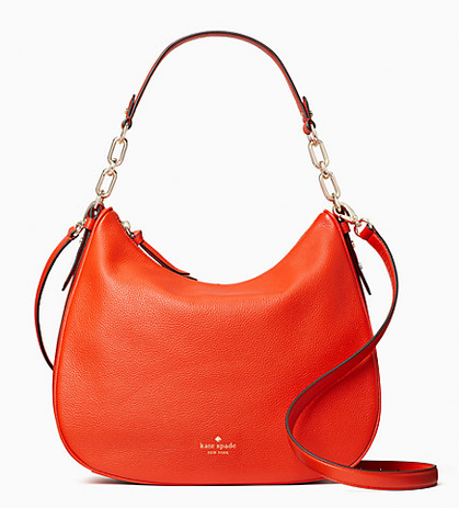 The Kate Spade Mulberry Street Vivian is just $89 shipped today (Reg $379)