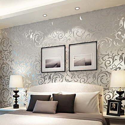 20% OFF this gorgeous Wallpaper!