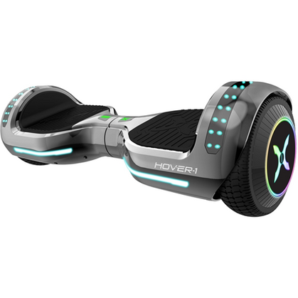 Save $70 on the Hover-1 - Origin Self Balancing Scooter