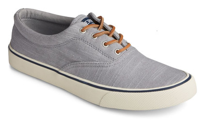Sperry Sneaker and Boat shoe deals! Use my secret code...