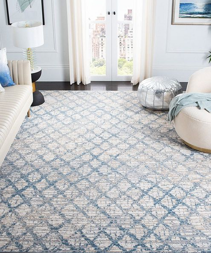 Safavieh Rugs are up to 90% OFF today!!