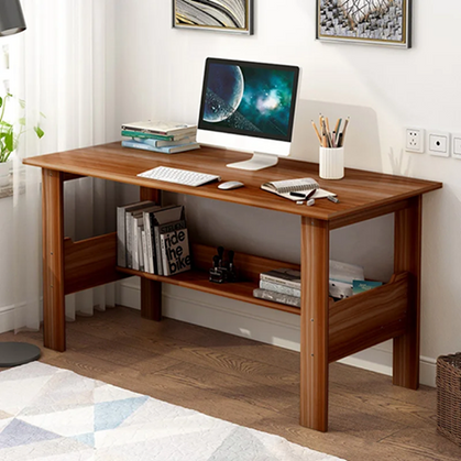 Great price on desks! 70% OFF Clearance Day SALE!