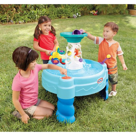 💦BEST PRICE!!💦 Water Tables are becoming hard to find!