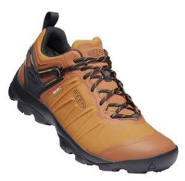 Select Keen Styles are up to $70 OFF!