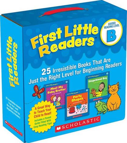Beginning Readers - 60% OFF + Clip the digital Q