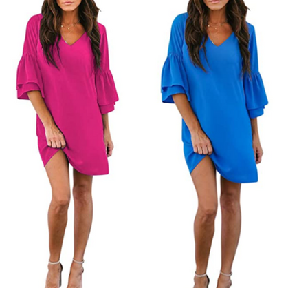 Looking for the PERFECT Easter/Spring Dress??