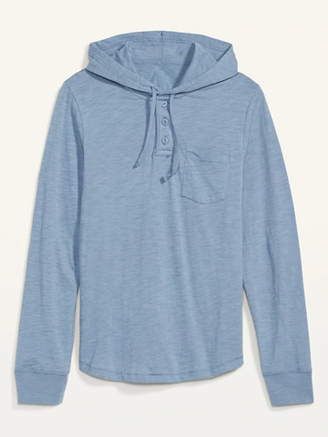 TODAY ONLY!! Score $15 Hoodies