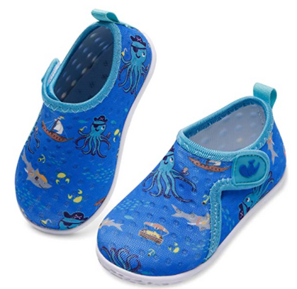 💦 Baby/Toddler Water Shoes drop 35% OFF with group code