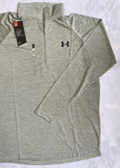 UA Men's Pullover $16.99
