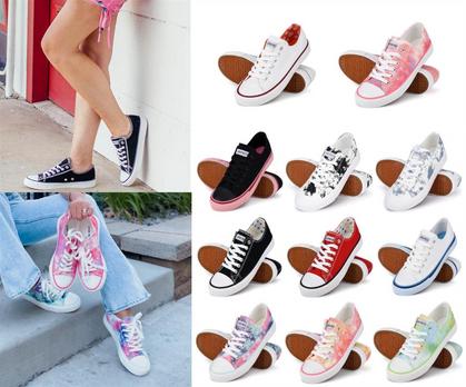50% OFF JENN ARDOR Sneakers
