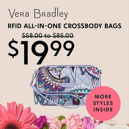 Mother's Day Gift Idea ENDING SOON!