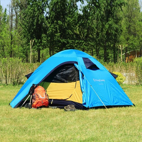 Here's a great TENT DEAL!