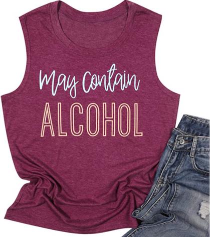 Score 40% OFF this honest T-Shirt!