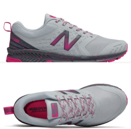 New Balance Running Shoes for just $44.99