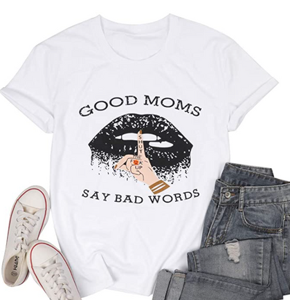 40% OFF this funny tee with group code