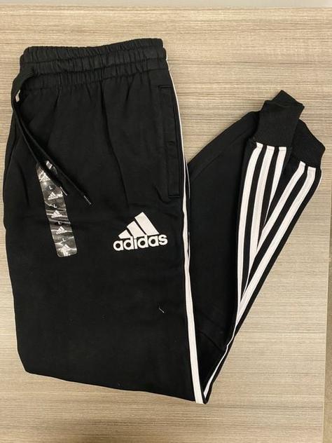 $14.99 adidas Fleece Joggers!!