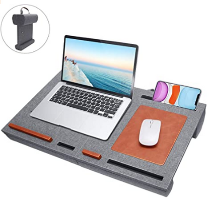 Portable instant desk is 50% OFF