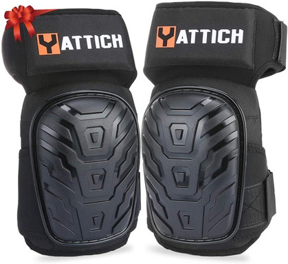 50% off Knee Pads for Work