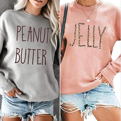 Adorable Sweatshirts drop 40% with group code