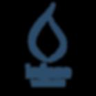 Infuze Final Logo-23.png