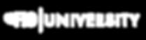 FIGU Logo W.png
